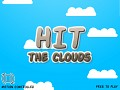 Hit the Clouds