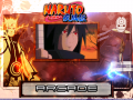 Naruto chronicals M.U.G.E.N