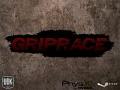 GripRace