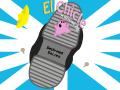El Chicle