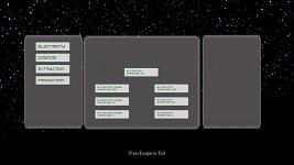 Tech Tree UI