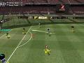 UnitedFootball