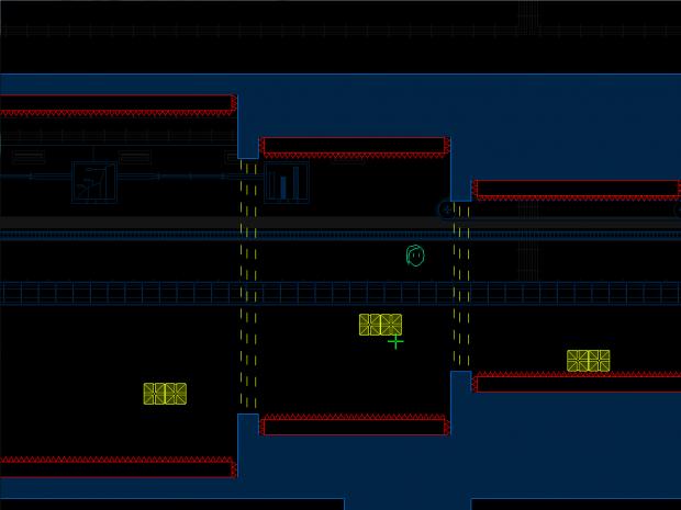 factory level