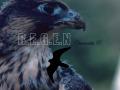 Regen Chronicles - Outshot