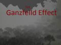 The Ganzfeild Effect Part 1
