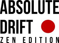 Zen Edition Logo