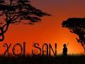 Xoi San