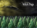 Witch Dogs
