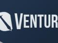 VentureVerse