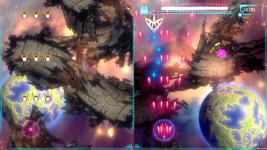 Dimension Drive 0.6.1.1 screenshoot