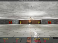 Wolfenstein 3D Remake