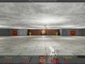 Wolfenstein 3D Remake