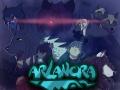 Arlanora