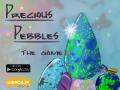 Precious Pebbles