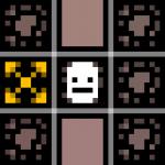 Walking the Maze #2