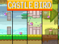 Castle Bird