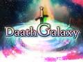 Daath Galaxy