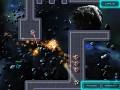 AI-Conflict