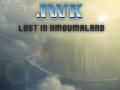 JWK : In Nmouma Land