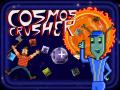 Cosmos Crusher