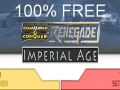 Renegade Imperial Age