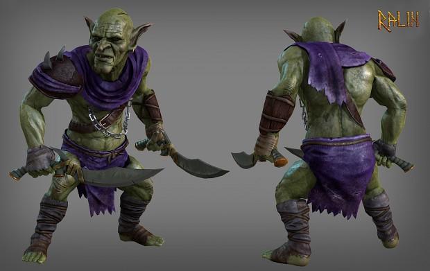goblin3d