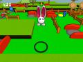 Rabbit 3D