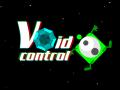 Void Control