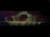 Screenshot - Cave Entrance