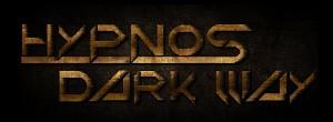 Logo concept 1