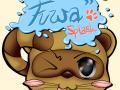 Fuwa Fuwa Splash
