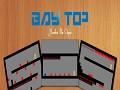 Bay-Top