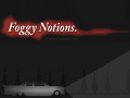 Foggy Notions
