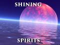 Shining Spirits
