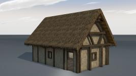 Modular House 2.0