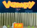 Vampy