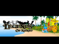 Pokemon Legends of Kanto