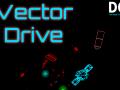 Vector Drive