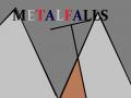 MetalFalls