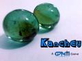 Kanchey