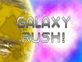 Galaxy Rush!