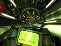 Screenshot (PC version)