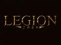 Legion 2040
