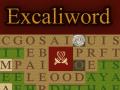 Excaliword
