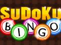 Sudoku Bingo