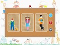 Teach Me Apps: English for Kids