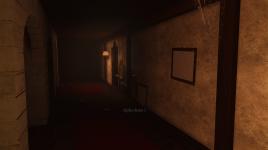 Wooden Floor 2 - Alpha Demo 2 Screenshot
