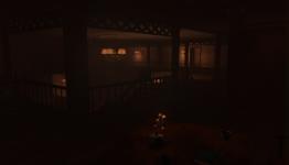 Wooden Floor 2 - Development