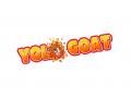 Yolo Goat