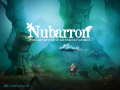 Nubarron: the adventure of an unlucky gnome.